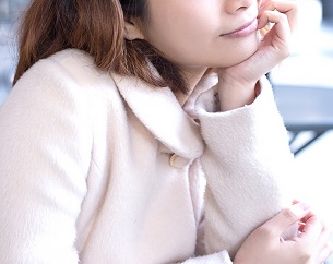 f:id:horitsukiko:20141127203026j:plain