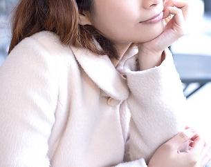 f:id:horitsukiko:20141202202659j:plain