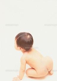 f:id:horitsukiko:20141219220603j:plain