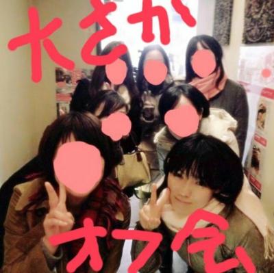 f:id:horitsukiko:20150111192127j:plain