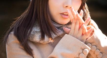 f:id:horitsukiko:20150227001430j:plain