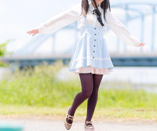 http://cdn-ak.f.st-hatena.com/images/fotolife/h/horitsukiko/20150320/20150320194741.jpg