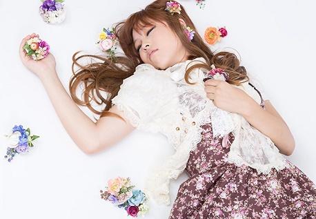 http://cdn-ak.f.st-hatena.com/images/fotolife/h/horitsukiko/20150320/20150320194804.jpg