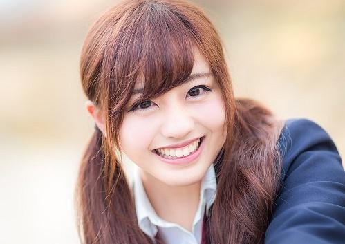 f:id:horitsukiko:20150320233234j:plain
