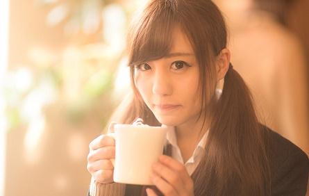 f:id:horitsukiko:20150411151953j:plain