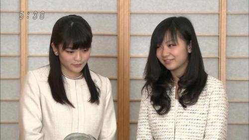 f:id:horitsukiko:20150415145343j:plain