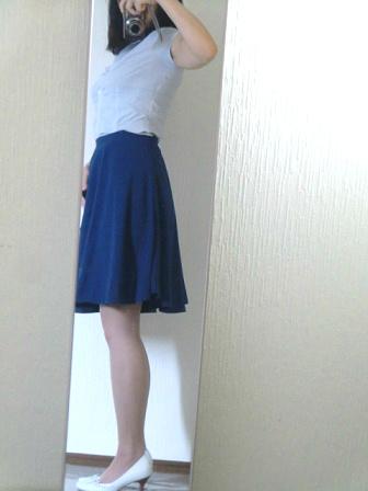 http://cdn-ak.f.st-hatena.com/images/fotolife/h/horitsukiko/20150503/20150503154645.jpg