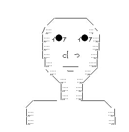 f:id:horitsukiko:20150621200345j:plain
