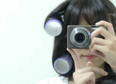 http://cdn-ak.f.st-hatena.com/images/fotolife/h/horitsukiko/20150627/20150627174040.jpg
