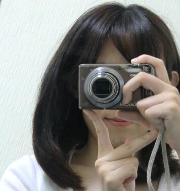 http://cdn-ak.f.st-hatena.com/images/fotolife/h/horitsukiko/20150627/20150627174056.jpg