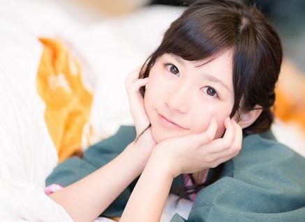 f:id:horitsukiko:20150709141456j:plain