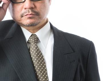 f:id:horitsukiko:20150905161458j:plain