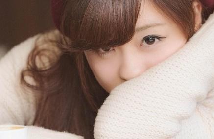 f:id:horitsukiko:20150921174416j:plain