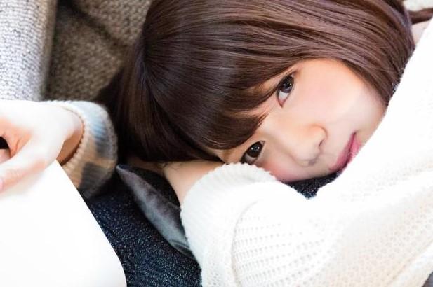 f:id:horitsukiko:20151121095819j:plain