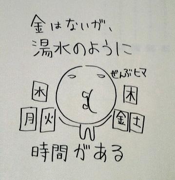 f:id:horitsukiko:20151121190532j:plain