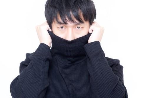 f:id:horitsukiko:20151126180324j:plain