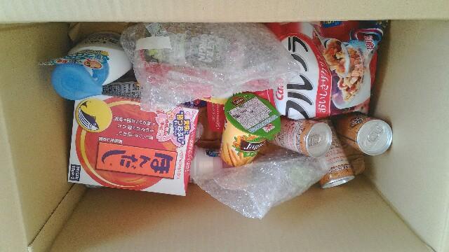 f:id:horitsukiko:20151205145827j:plain