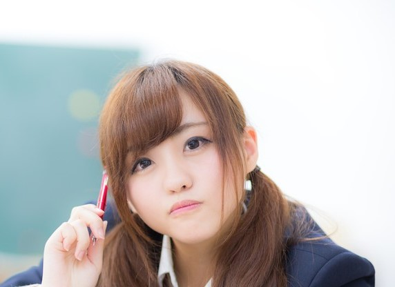f:id:horitsukiko:20151209140258j:plain