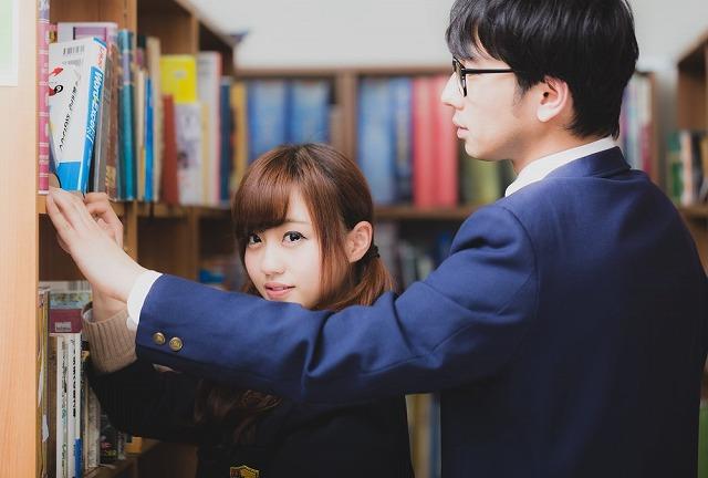 f:id:horitsukiko:20151212190552j:plain