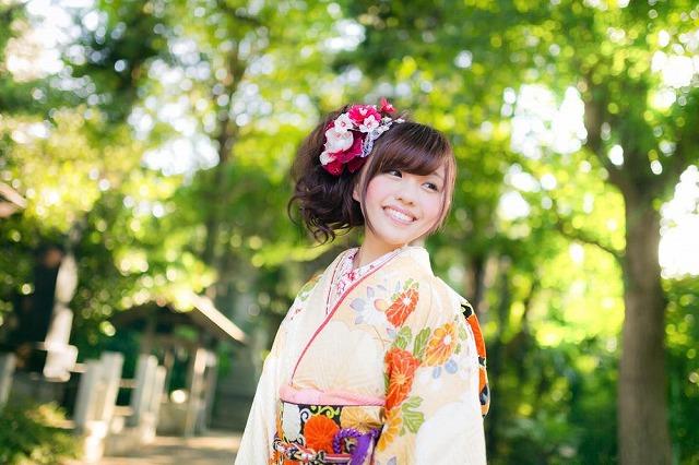 http://cdn-ak.f.st-hatena.com/images/fotolife/h/horitsukiko/20151226/20151226133032.jpg