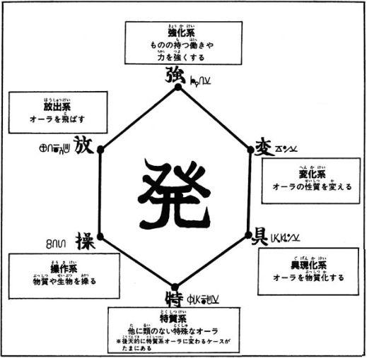 f:id:horitsukiko:20160105222836j:plain