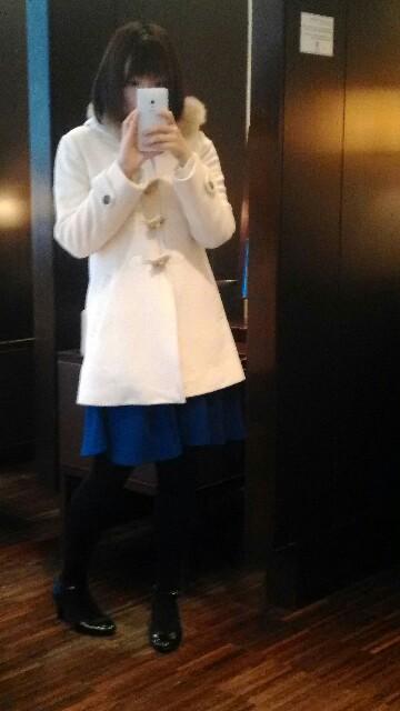 http://cdn-ak.f.st-hatena.com/images/fotolife/h/horitsukiko/20160116/20160116215516.jpg