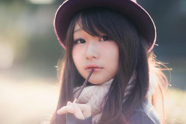 f:id:horitsukiko:20160226202916j:plain