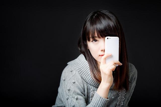 http://cdn-ak.f.st-hatena.com/images/fotolife/h/horitsukiko/20160227/20160227153930.jpg