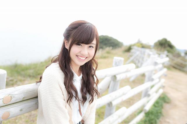f:id:horitsukiko:20160302194204j:plain