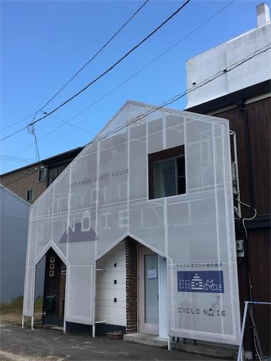 http://cdn-ak.f.st-hatena.com/images/fotolife/h/horitsukiko/20160530/20160530185810.jpg