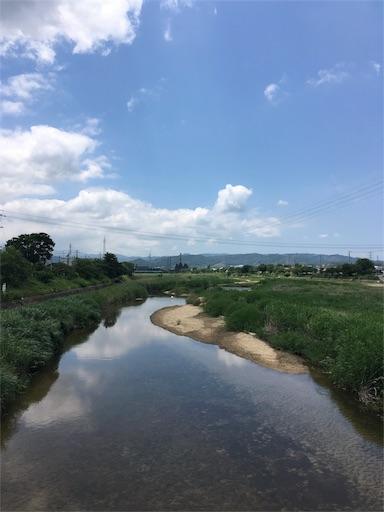 http://cdn-ak.f.st-hatena.com/images/fotolife/h/horitsukiko/20160530/20160530185914.jpg