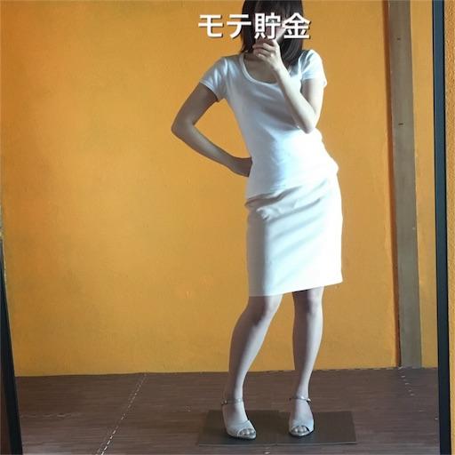 https://cdn-ak.f.st-hatena.com/images/fotolife/h/horitsukiko/20160531/20160531111055.jpg