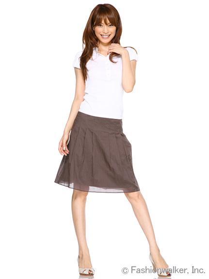 他のエビちゃんファッション. fidhoritsukiko20160607101419pplain