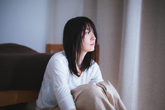 f:id:horitsukiko:20160609202004j:plain