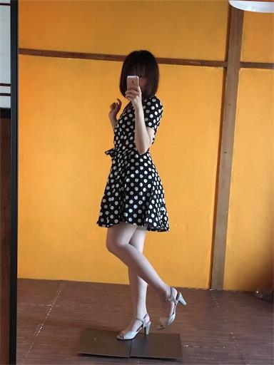 http://cdn-ak.f.st-hatena.com/images/fotolife/h/horitsukiko/20160610/20160610124028.jpg