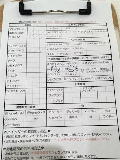 f:id:horitsukiko:20160626203432j:image