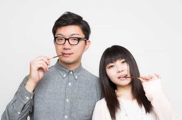 https://cdn-ak.f.st-hatena.com/images/fotolife/h/horitsukiko/20160819/20160819152151.jpg