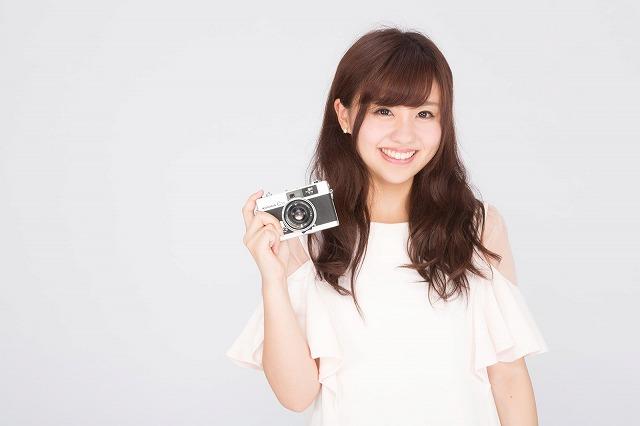 f:id:horitsukiko:20160917234540j:plain