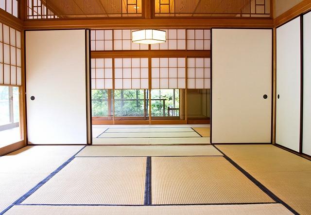 https://cdn-ak.f.st-hatena.com/images/fotolife/h/horitsukiko/20160920/20160920141249.jpg