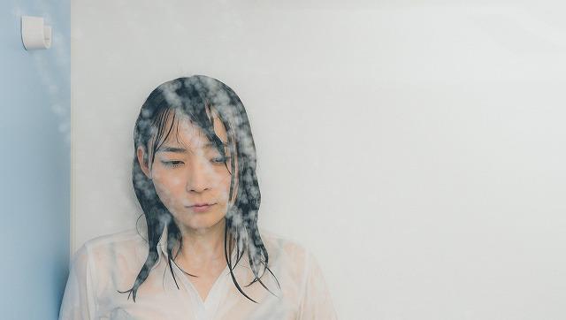 f:id:horitsukiko:20160928231800j:plain