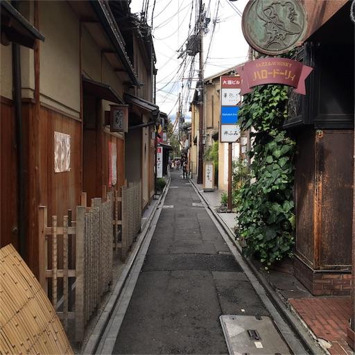 f:id:horitsukiko:20161017160426j:image