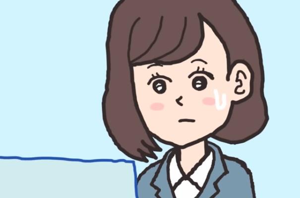 f:id:horitsukiko:20161029103130j:plain