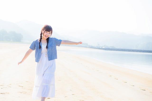 f:id:horitsukiko:20161030170556j:plain