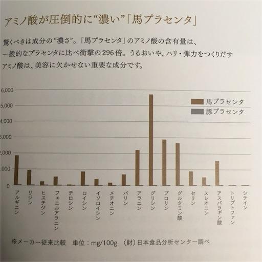f:id:horitsukiko:20161112084118j:plain
