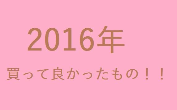 f:id:horitsukiko:20161208213920j:plain