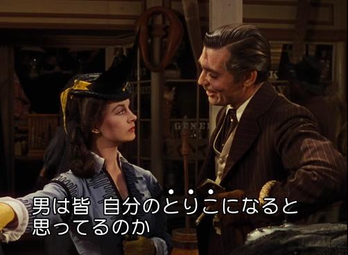 f:id:horitsukiko:20161229195952j:plain