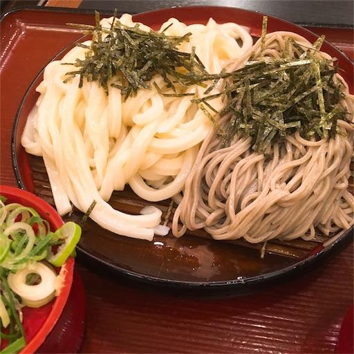f:id:horitsukiko:20170109203558j:image