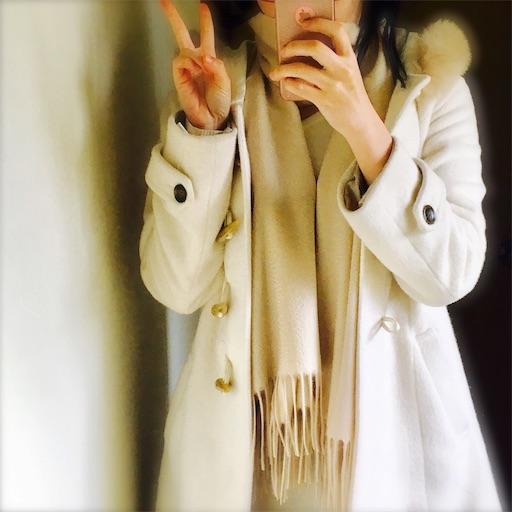 f:id:horitsukiko:20170113154310j:image