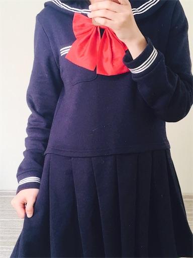 f:id:horitsukiko:20170319165241j:image