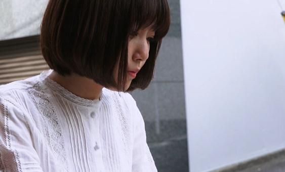 f:id:horitsukiko:20170323143830j:plain